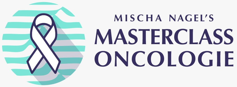 Masterclass Oncologie